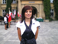 Angelika Sawicka