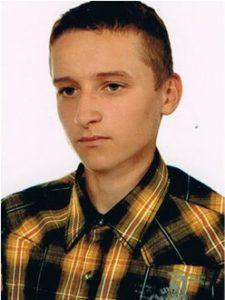 Grzegorz Szal