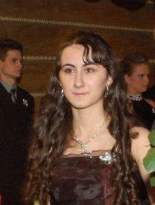 MonikaCieluch
