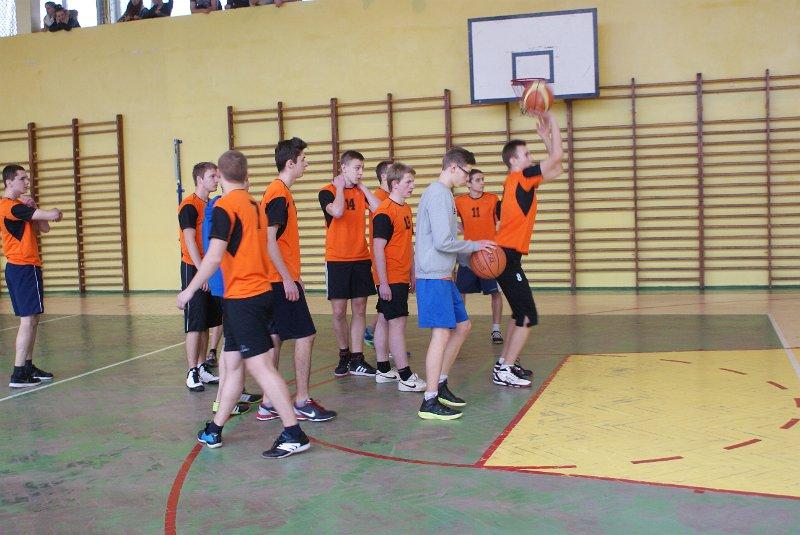 koszykarze2016