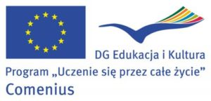 logo_comenius