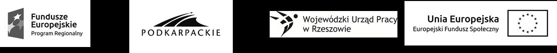 synergia-logo
