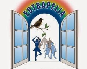 eutrapelia_final2017