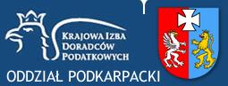 logokonkursupodatki