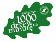 1000drzew_na_minutę